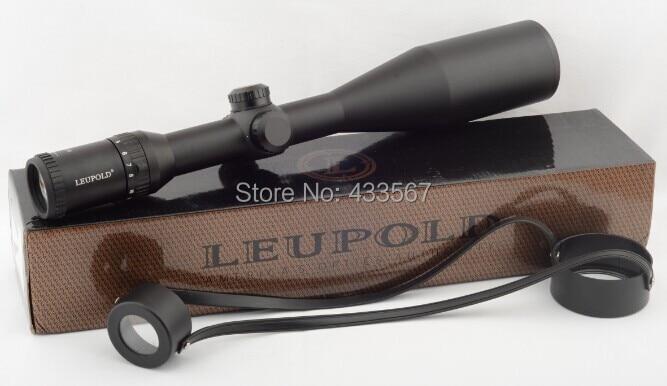 Leupold Zielfernrohr Mit Entfernungsmesser : Leupold alumina flip up schutzkappen kit mm standard ep