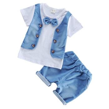 De Bebé De Algodón A Cuadros De Manga Larga Vestido De Los