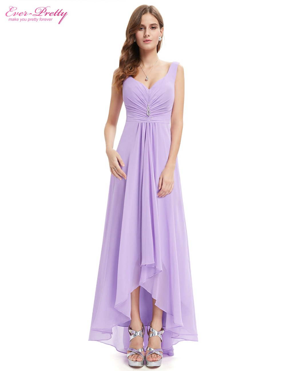 Niedlich Beautiful Plus Size Prom Dresses Fotos - Hochzeit Kleid ...