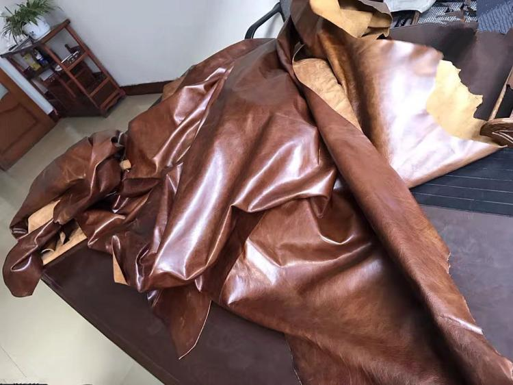 HTB1Mte0yWSWBuNjSsrbq6y0mVXaP Free shipping,Brand men's 100% genuine leather Jackets,classic oil wax cow leather jacket,japan brakeman jacket.original