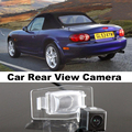Car Camera For Mazda Miata MX 5 MX5 MX-5 Roadster 1999~2005 High Quality Rear View Back Up Camera For Top Gear | CCD with RCA