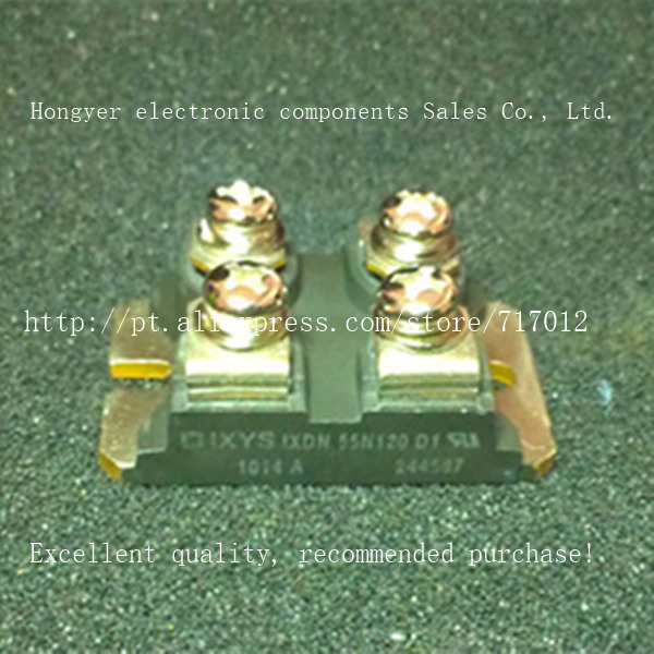 Free Shipping IXDN55N120D1 No New(Old components,Good quality) , ,Can directly buy or contact the seller free shipping hecs550 no new old components good quality can directly buy or contact the seller