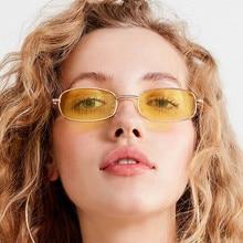 KRMDING 2019 Mirror Street Beat Sunglasses Womens / Mens Brand Designer Retro Glasses Lady Driving UV400 Oculos De Sol Gafas