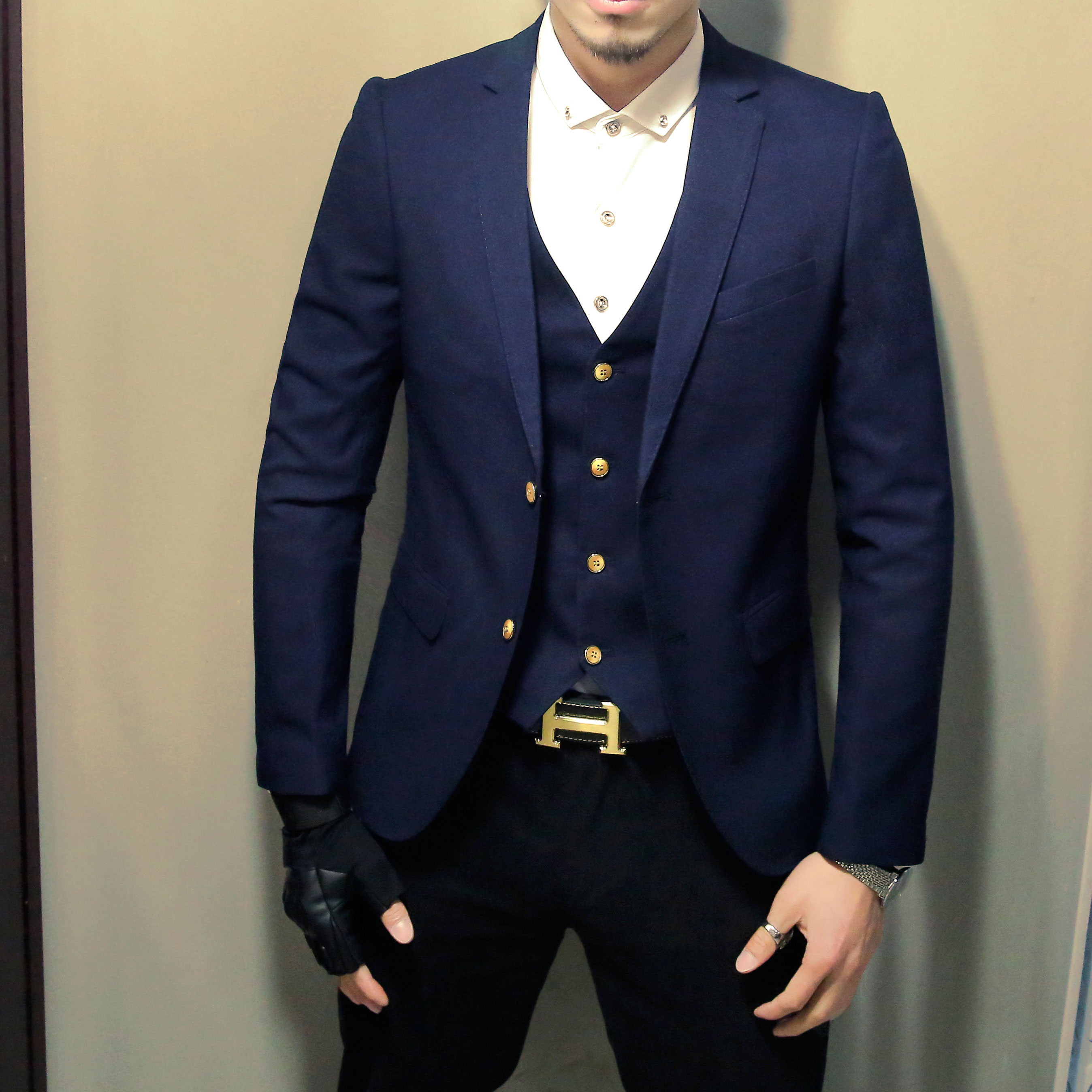 Popular Mens Purple Blazer Buy Cheap Mens Purple Blazer