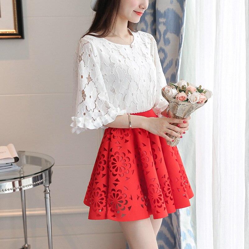 Alibaba Express Roupas Feminina Summer Dress 2016 New