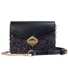 2019 Diamond Lattice Luxury Handbags Women Bags Designer Lady Quilted Plaid Shoulder Crossbody Leather Messenger Bag