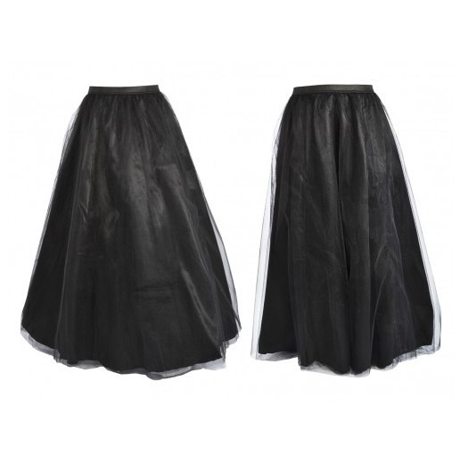 Online Get Cheap Long Black Skirt -Aliexpress.com | Alibaba Group