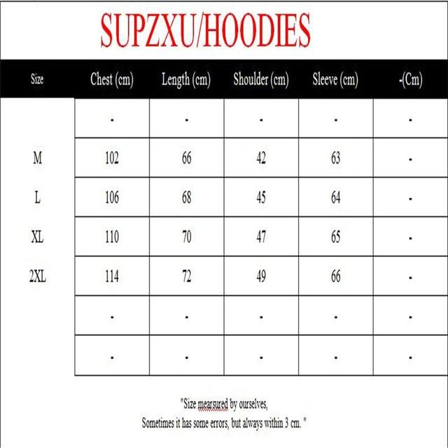 Lil peep funny hoodies 2018 lil peep printed sweatshirts plus sizes for men casual fleece streetwear hoodies cry baby lil peep 5