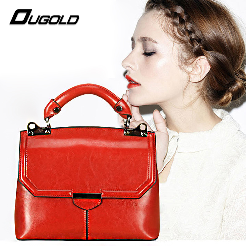 Expensive handbag 2017 New luxury brand Genuine Leather Women Shoulder Bag Designer Cowhide genuine leather Crossbody bag luxury genuine leather bag fashion brand designer women handbag cowhide leather shoulder composite bag casual totes