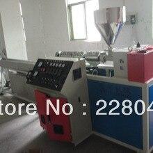 SJ 35 одиночный винт машинное производство Line-3d печатная нить