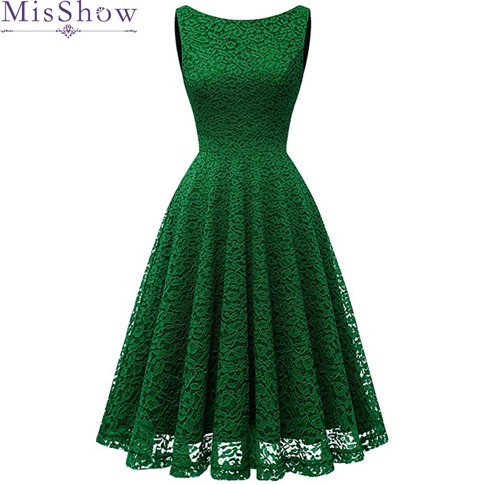 Short Homecoming Dresses Green Sexy Backless Zipper Prom Gown Formal Women Occasion Graduation Party Dress Robe De Soiree New