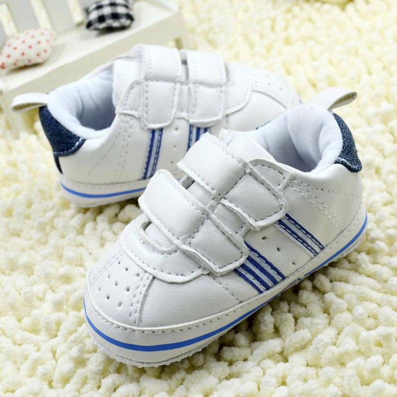 Kids-Toddlers-Baby-Boys-Girls-Unisex-First-Shoes-Soft-Soled-Sneaker-Toddler-Shoes-2