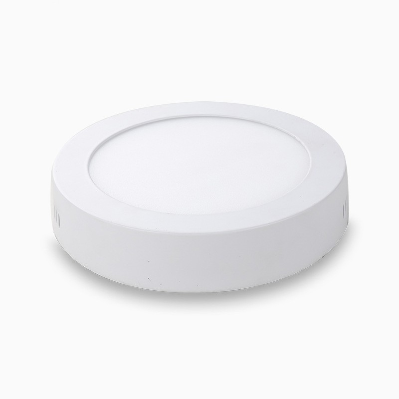 Surface Mounted LED ceiling Down light (2)