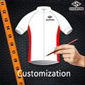 SllLENYOND Brand Manufacturer of Custom Cycling Clothing/MTB Custom Cycling Jerseys/ Affordable and Custom Cycling clothes