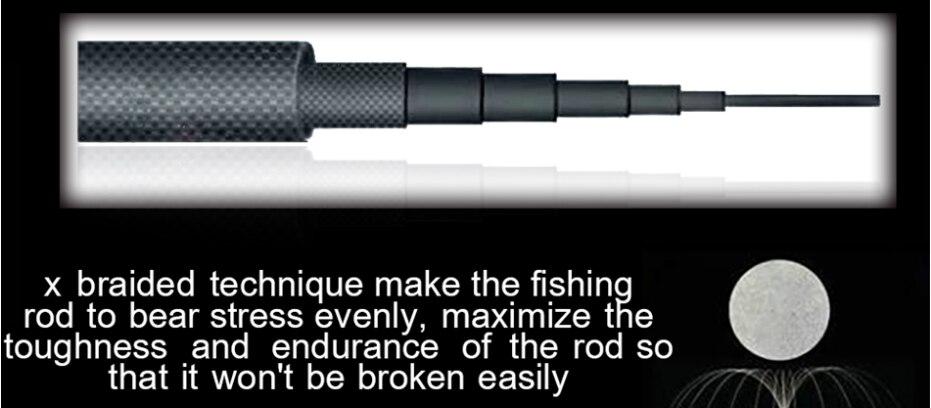 Fishing-rod_08