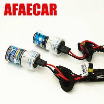H1 Pièces H11 9005 Hb3 Hb4 D2s 12 Afaecar H7 V Ampoule 35 Xénon Caché H3 9006 Lumière 2 Auto W y7f6gYb