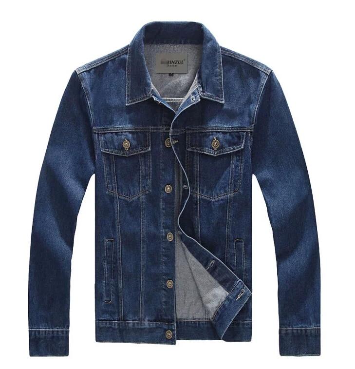 Denim Jacket Sale Promotion-Shop for Promotional Denim Jacket Sale ...