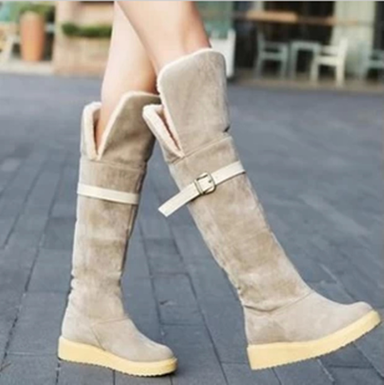 Popular Cute Winter Boots-Buy Cheap Cute Winter Boots lots from ...