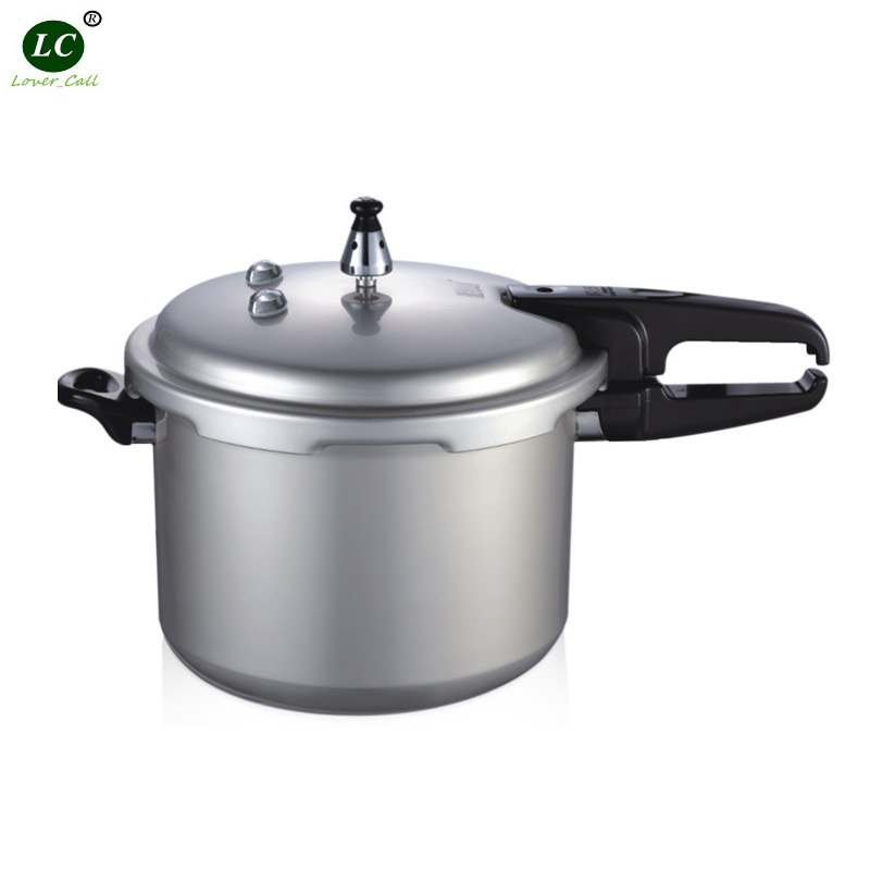 Us 78 4 20 Off Pressure Cooker Cooking Pot Stew Pot Kitchen Utensil Aluminum In Pressure Cookers From Home Garden On Aliexpress Com Alibaba