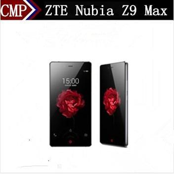 zte nubia z9 nx508j addition cellular wireless