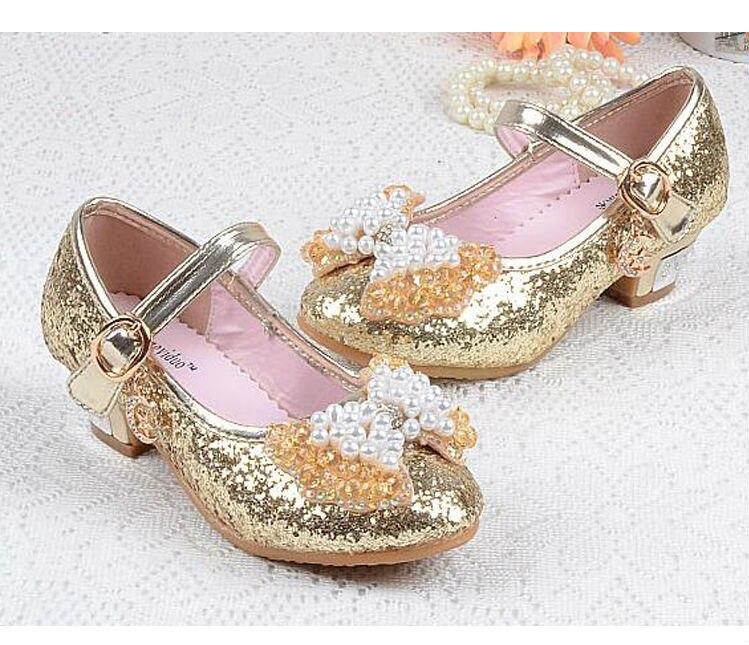 luxury shoes women