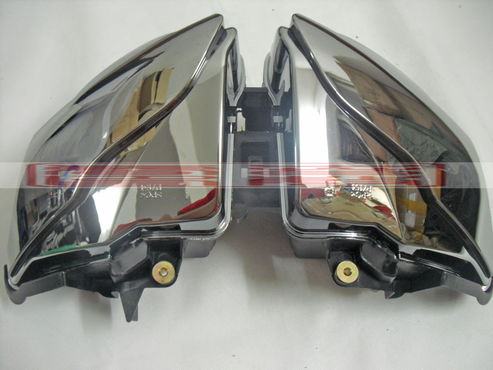 1999 honda cbr 600 f4 headlight assembly replacement