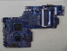 K000093580 L450 L450D L455 Motherboard tested by system