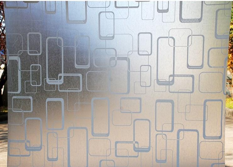 Color Etched Glass Promotion-Shop for Promotional Color Etched ...