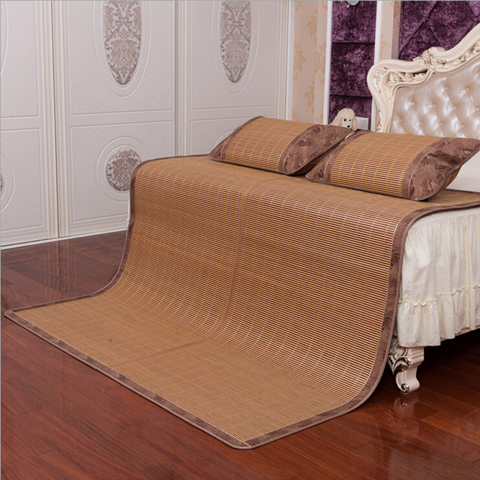 New High Quality Summer Super Cool Bed Sleeping Mats
