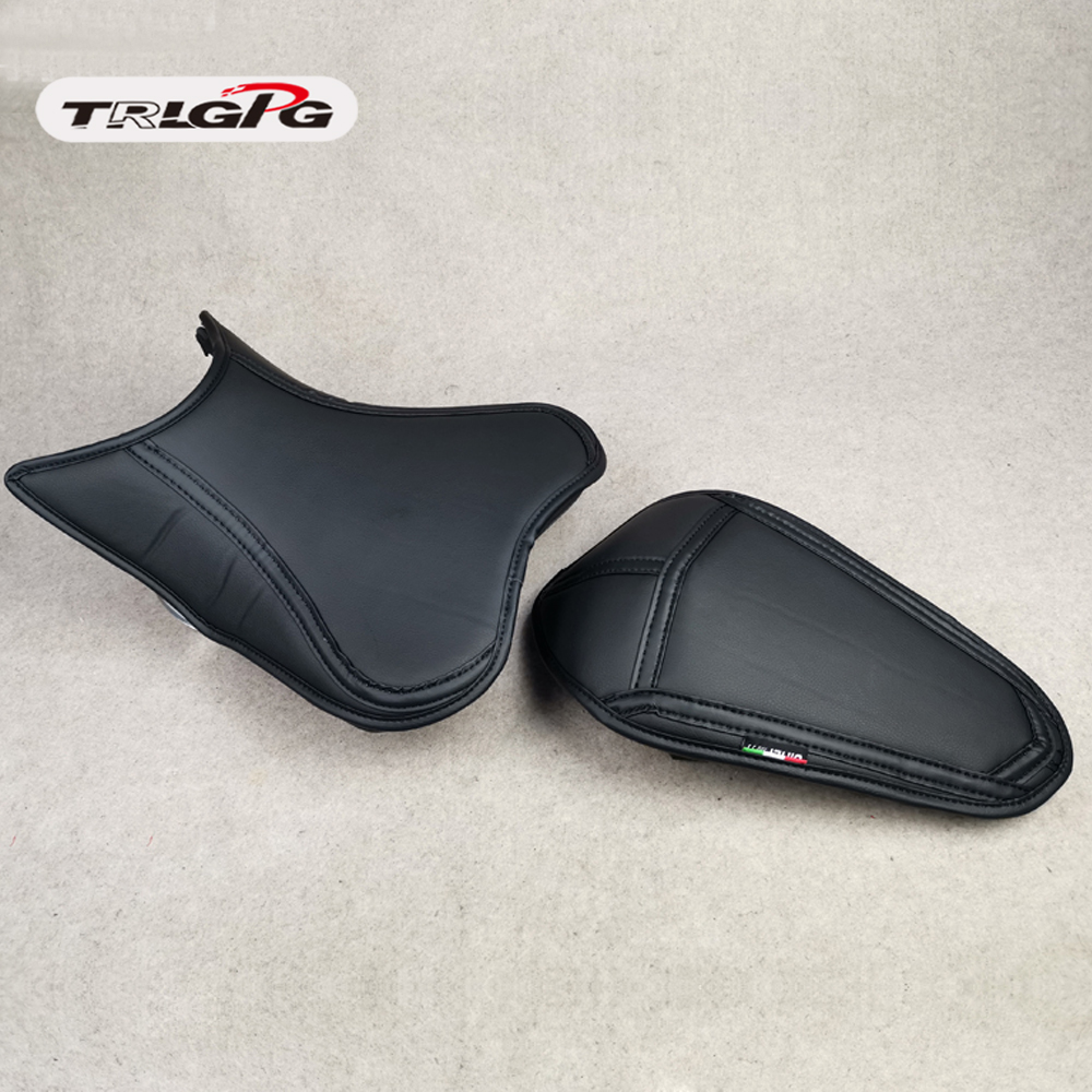 Sunshade Sunproof waterproof Sunscreen Motorcycle Cooling Seat Cover Heat Insulation Protection FOR kawasaki z400 z250 NINJA400Sunshade Sunproof waterproof Sunscreen Motorcycle Cooling Seat Cover Heat Insulation Protection FOR kawasaki z400 z250 NINJA400