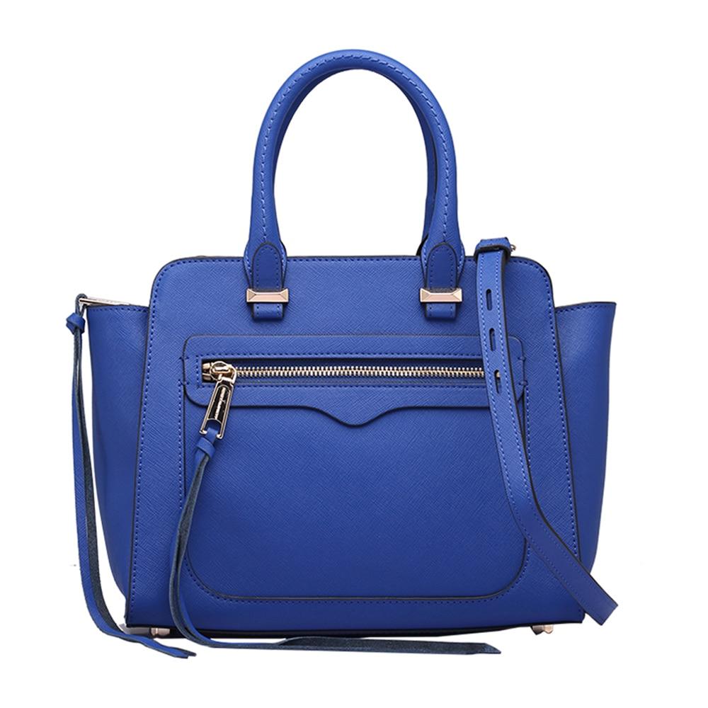 2018 High Quality Luxury Leather Handbag For Women Bags Fashion Mini Shoulder Bag Crossbody Bag For Women,Purses And Handbag
