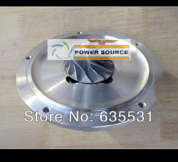 Free Ship Turbo Cartridge CHRA RHF5 8973544234 8973659480 24123A VB430093 VC430084 For ISUZU Rodeo Pickup 4JH1T 4JH1 4JH1TC 3.0L free ship rhf5 8973544234 8973109483 turbocharger cartridge turbo chra core for isuzu rodeo kb d max pickup 4jh1t 4jh1t c 3 0l