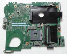 Laptop motherboard for N5110 G8RW1 0G8RW1 CN-0G8RW1