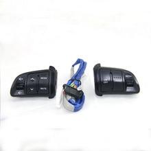OEM Para Kia sportage Volante multifuncional Audio Control de Velocidad Botones