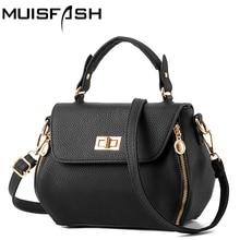 Neue ankunft frauen messenger bags umhängetaschen mode frauen handtaschen designer bolsas leder damen taschen hohe qualität LS1081