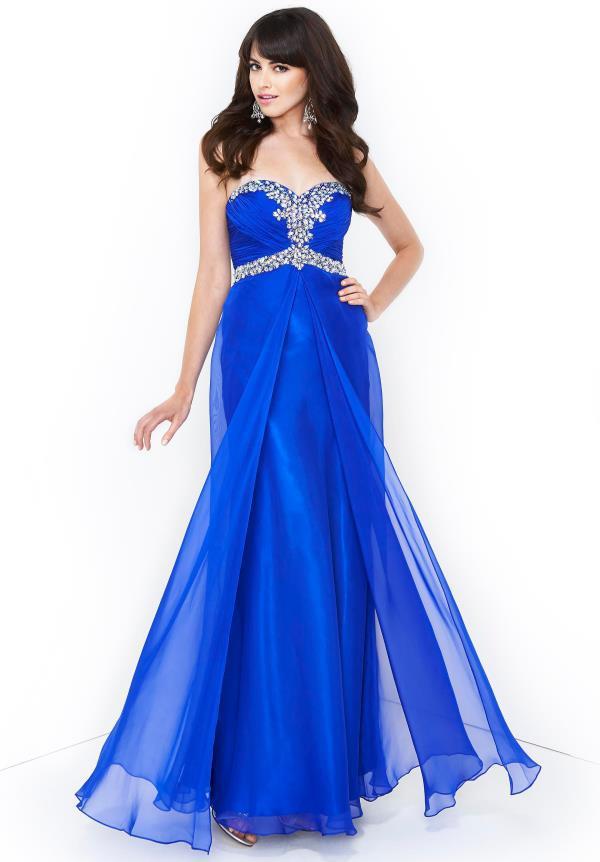 Prom Dress Short Dresses Uk Quiz Designer Cheap Websites A Line
