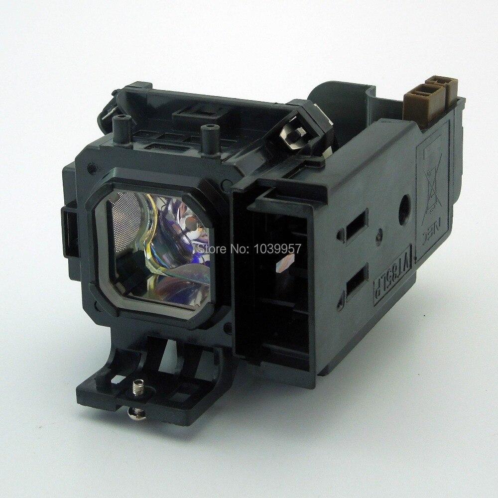 ФОТО Projector Lamp VT85LP for NEC VT480G / VT490G / VT491G / VT580G / VT590G / VT595G / VT695G / VT480 / VT490 / VT491 / VT580