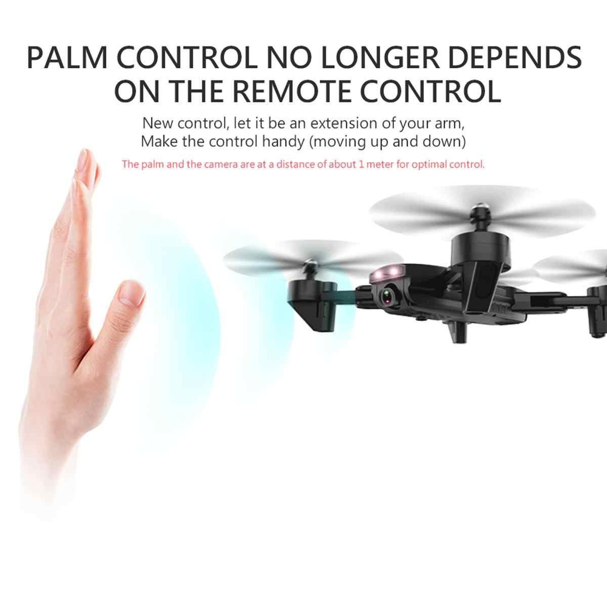 2,4G L107 1080 P двойной камеры Drone 120 м RC Дрон gps полный широкоугольный Камера приложение беспилотная камера д/у gps