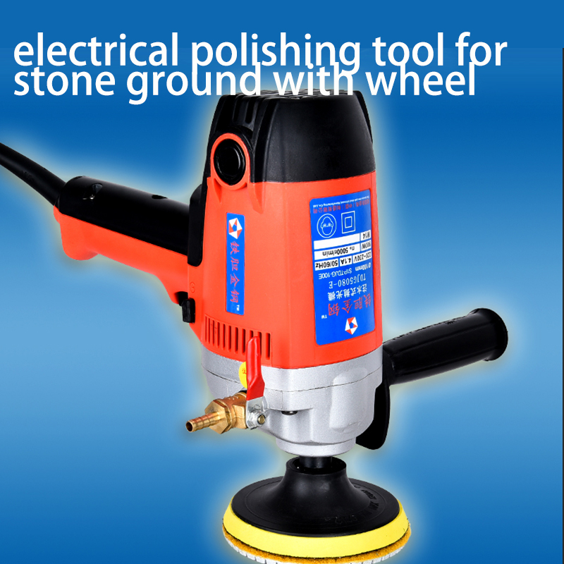 900w Car Polisher Tool At Good Price Gs,ce,emc Certified And Export Quality900w Car Polisher Tool At Good Price Gs,ce,emc Certified And Export Quality