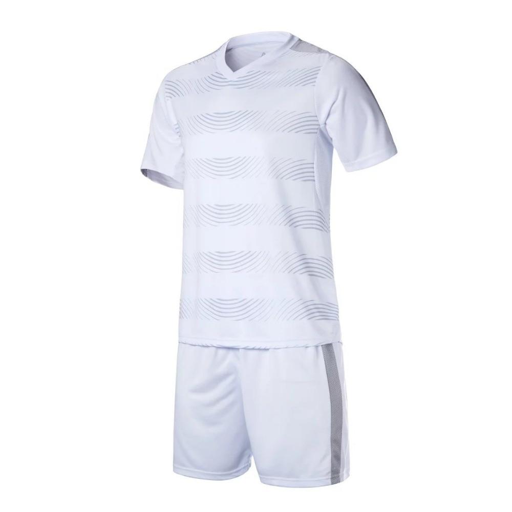 BHWYFC საბაჟო საუკეთესო - სპორტული ტანსაცმელი და აქსესუარები - ფოტო 4
