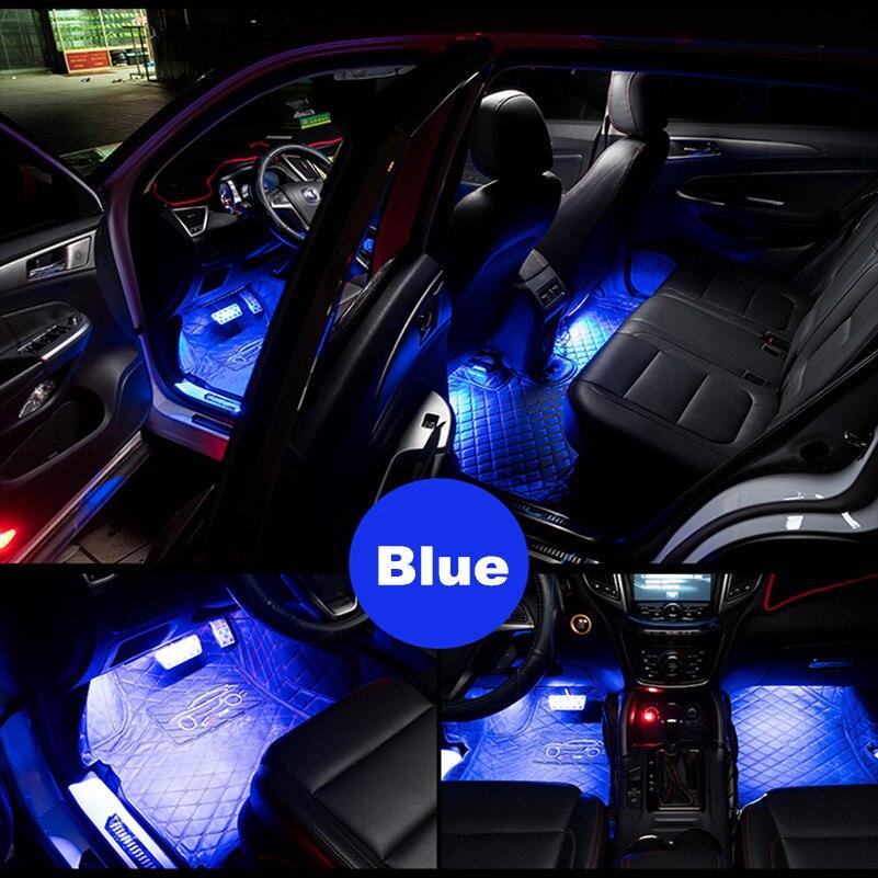 2010 Jaguar Xf Interior: Jaguar Xf Interior Lights Coming On