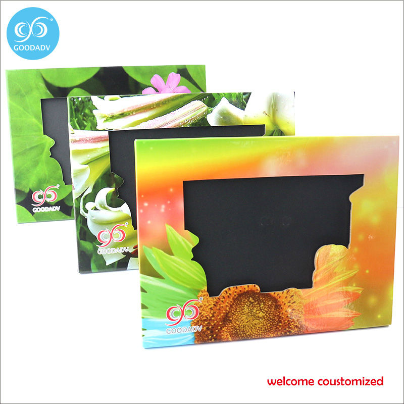 New Arrival Items Sale On Discount Latest Design Photo Picture Frame