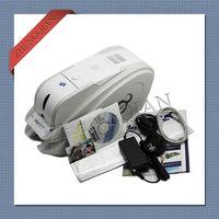 IDP Smart 50S Single Sided Plastic Card Printer