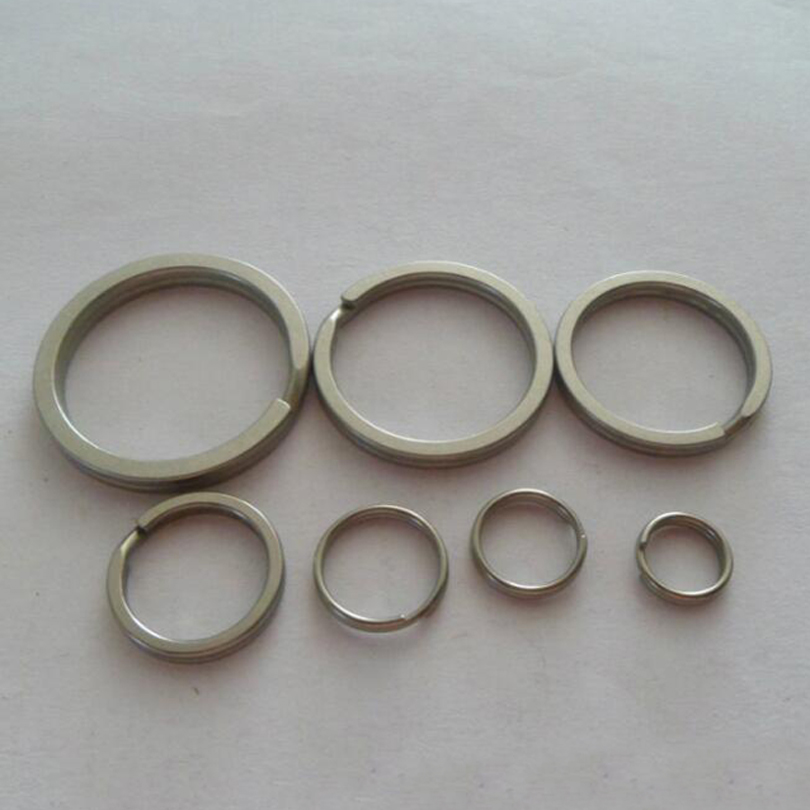 CHM QS Jewelry Mannequin Kit