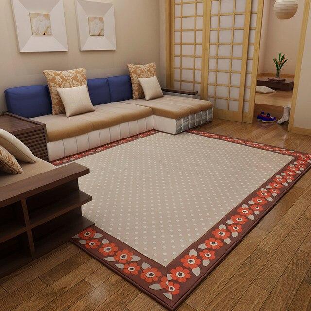Online shop stile del giappone tatami tappeti per soggiorno camera