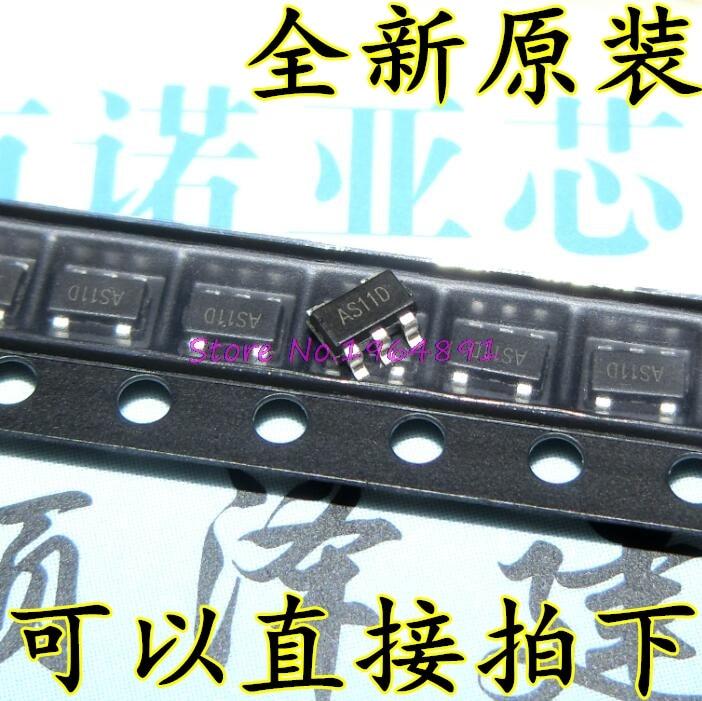 20pcs/lot MT3410L MT3410 SOT23-5 In Stock