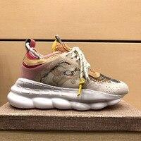 Msfair/2019; Мужская и женская спортивная обувь для влюбленных; женская обувь для бега; спортивная ходьба; Мужская Брендовая обувь; Бесплатная до