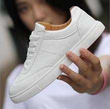 Весна, suer, осень и зима, последние модели, мужская и мужская обувь, повседневная обувь