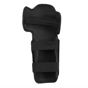 4pcs/set Motorcycle Knee Prote