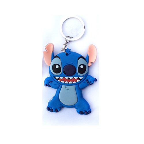 cheap remote control toys with Stitch Keychain on Plastic Toy Cars For Kids To 1909981130 also Wholesale Pokemon Figures together with Car Mp3 Player Module With Remote Controller Usb Sd Dc 12v 90147 as well Stitch Keychain besides Solar Powered Remote Control Car.